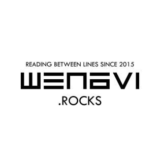 WENAVI.ROCKS