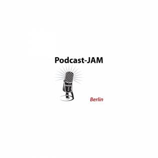 Podcast-JAM