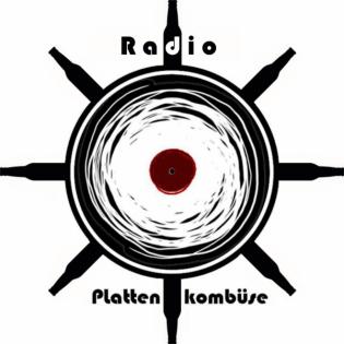 Radio Plattenkombüse