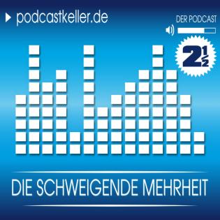 DSM 2 1/2 Stereo