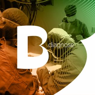 Telebasel Diagnose