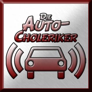 Die Auto-Choleriker