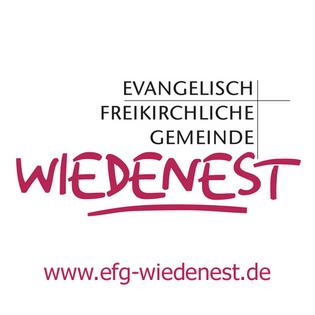 Evangelisch-Freikirchliche Gemeinde Wiedenest (3.0)