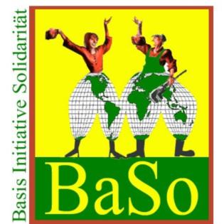 BaSo Podcast