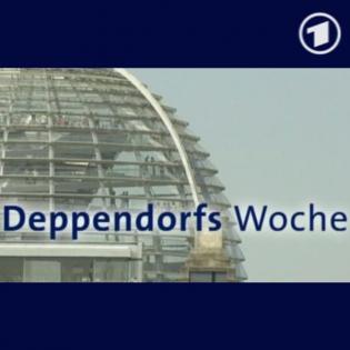 Deppendorfs Woche (320x240)