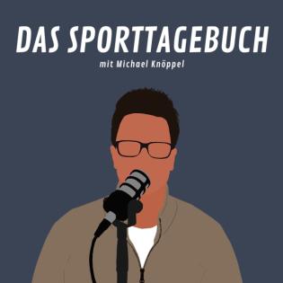 Das Sporttagebuch