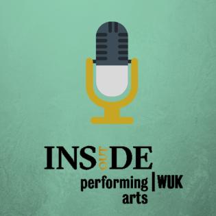 InsideOut WUK performing arts