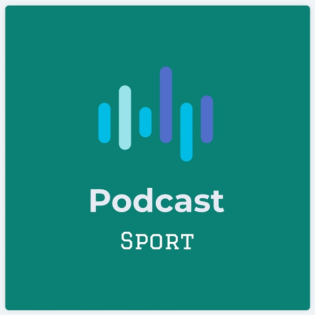 Podcast Sport