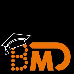 BMD Podcast - Unternehmensrecht