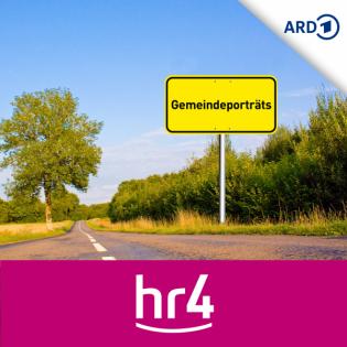 hr4 Gemeindeporträts