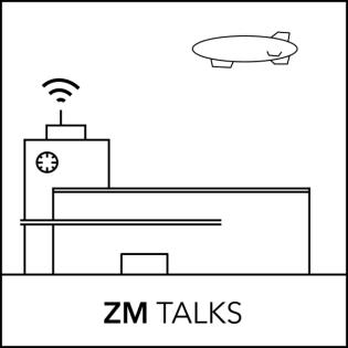 ZM talks