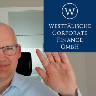 Westfälische Corporate Finance GmbH