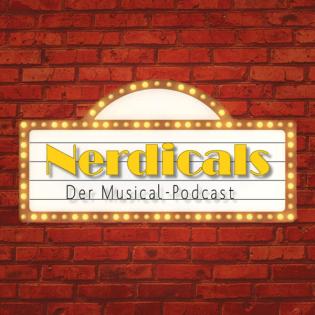 Nerdicals