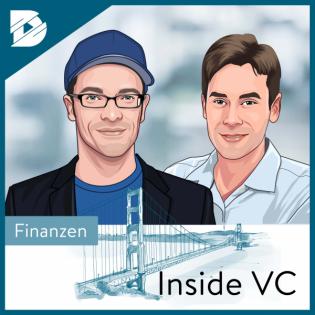 Inside VC // by digital kompakt