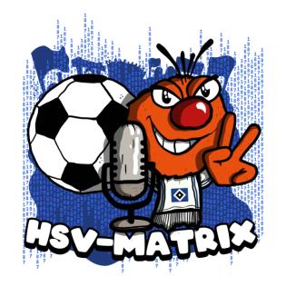 HSV-Matrix