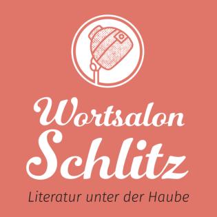 Wortsalon Schlitz