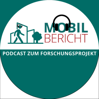 MobilBericht