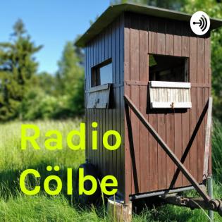 Radio Cölbe