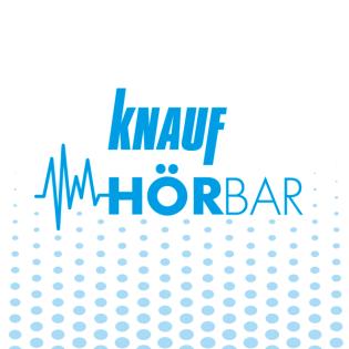 Knauf HörBar