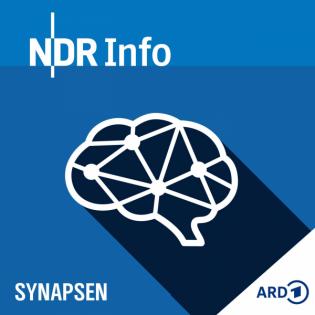 Synapsen. Ein Wissenschaftspodcast von NDR Info