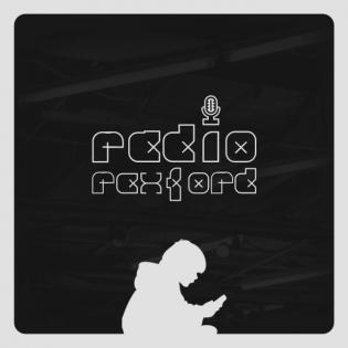Radio Rexford
