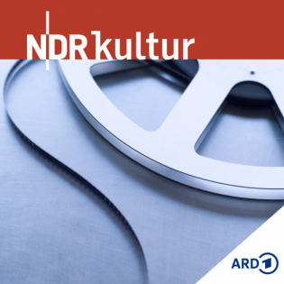 NDR Kultur - Neue Filme