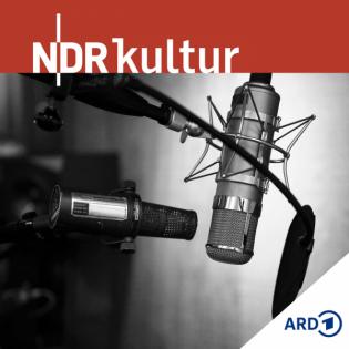 NDR Kultur à la carte