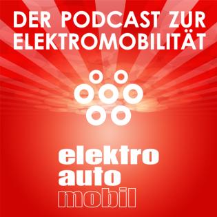 Elektroautomobil | Der Podcast zur Elektromobilität