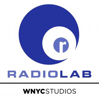 Radiolab