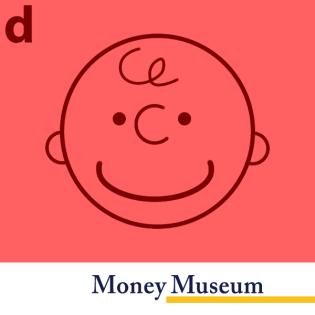 Geldtypen und -geheimnisse