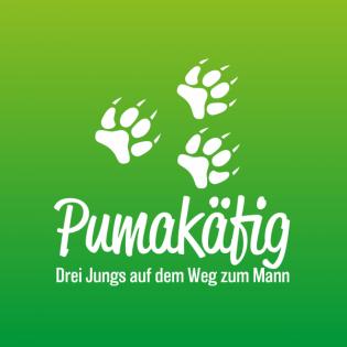 Pumakäfig