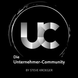 Der Offizielle UC Podcast