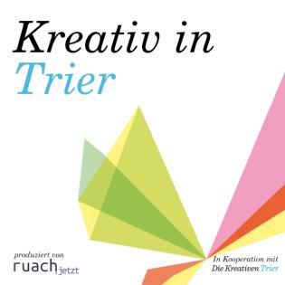 Kreativ in Trier