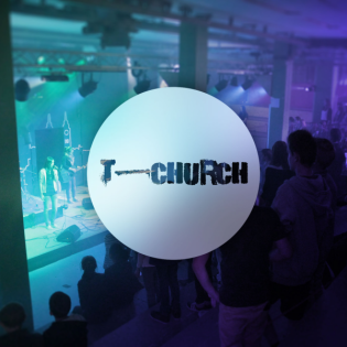 T-Church Audio