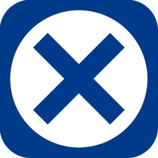 OnPSX OnAir