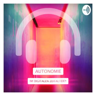 Autonomie im digitalen Zeitalter