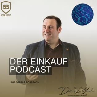 Der Einkauf Podcast