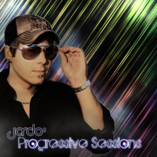 Jardo's Progressive Sessions