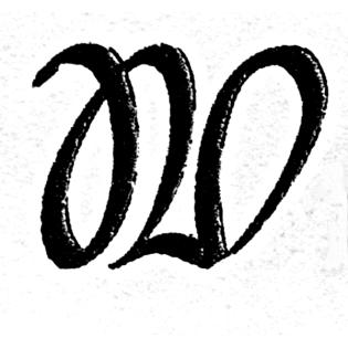 Wrobel - Der Tucholsky-Podcast