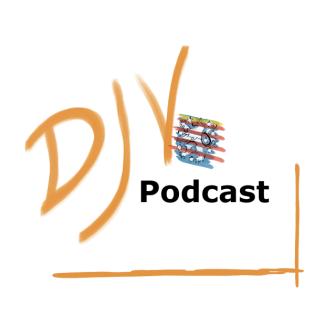 DJV Thüringen Podcast