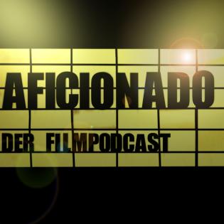 Aficionado - Filmklassiker-Cast