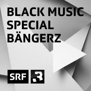 Black Music Special Bängerz