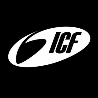 ICF Grünheide