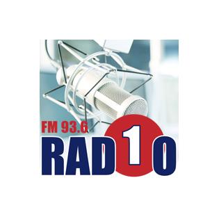 Radio 1 - Style Home Sweet Home