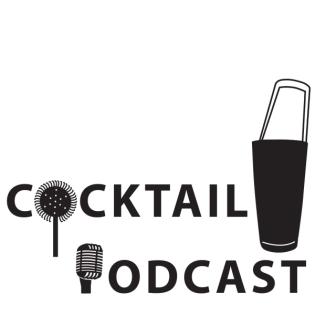 Cocktailpodcast