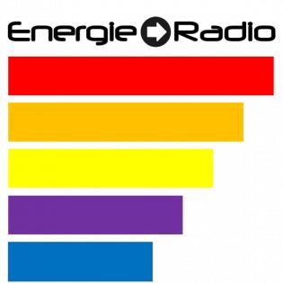EnergieRadio