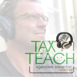 TaxTeach
