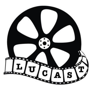 LuCast - Der Filmpodcast mit Lucas Gröning und Lucas Knabe