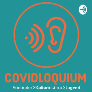 Covidloquium