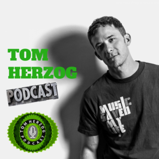 Tom Herzog Podcast